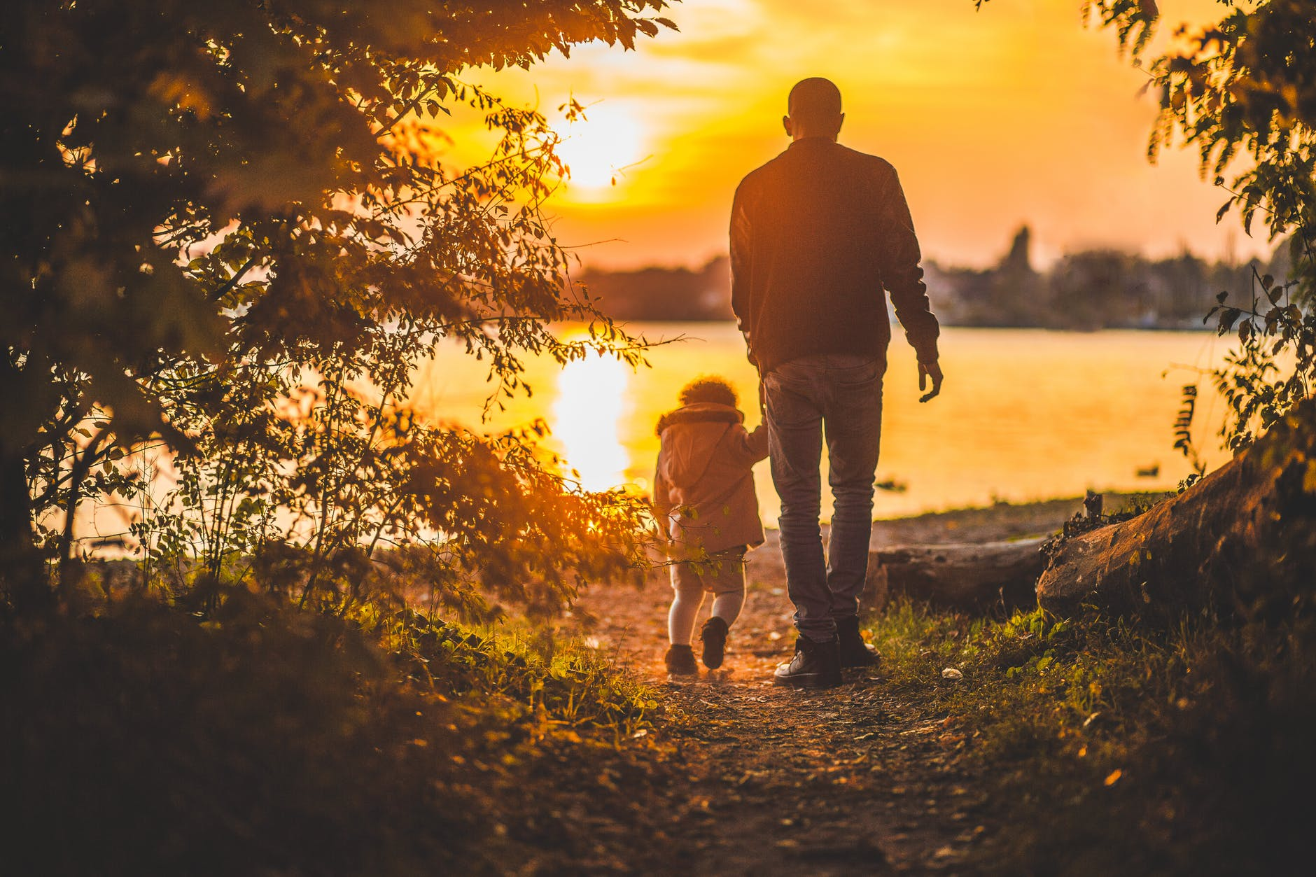Wanted: Honest-to-God Fathers – Lighthouse Covenant Church